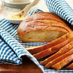 Setsuuri Bread Recipes, Rolls, Loaf Recipes, Bread Rolls, Wraps, Dinner Rolls