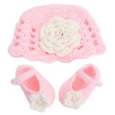 walker shoes - Compare Price Before You Buy Girls Hats, Mobile Price, Walker Shoes, First Walkers, Big Flowers, Baby Girl Shoes, Girl With Hat, Baby Knitting, Ballerina
