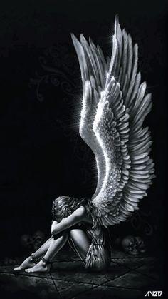 Ангел Хру: небесный покровитель карт Таро  18fc3bf612325aba93b05c9ddaf87b02
