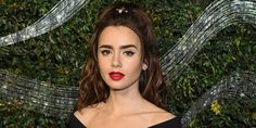 25 Hairstyles That Are Perfect For New Year's Eve - Cosmopolitan.com