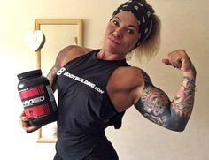 I get loads questions asking me what protein I use and I can't tell enough how much difference is when you invest in best quality product like @kagedmusclesupps #REKAGED  I most protein powders are filled with crap that leaves you feel bloated and you don't even know how much protein is in it if you are serious about adding size and strength RE-KAGED is the game-changing anabolic protein you cant live without. For maximum post-workout recovery supercharge your muscles with  BCAAs EAAs CAAs…