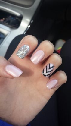 August 2014 August 2014, My Nails, Beauty, Beleza, Cosmetology