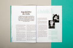 Weekly Inspiration for Designers #119 – Muzli -Design Inspiration