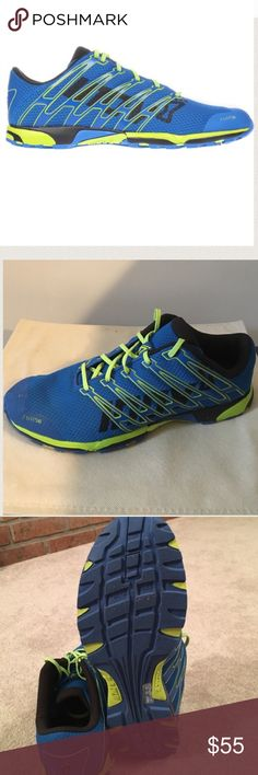 4b19e460e526ab 38 Best Weightlifting Shoes for my store (DeadSquatJunkies.myshopify ...