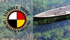 The Lumbee Tribe Fight for Recognition