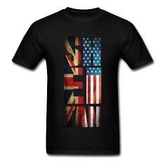 american icon, American, american eagle, british flag, britian, britain, british poster, America, flags, British, flag day, americana
