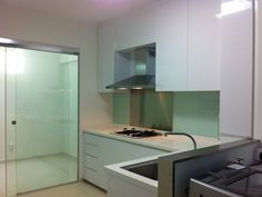 Hdb Kitchen Design Pictures | My Home Improvement