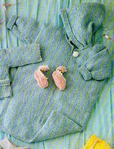 Tricot le nid douillet rose la boutique du tricot et - Boutique de loisirs creatifs ...