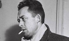 Albert Camus, biografia, pensiero e citazioni.