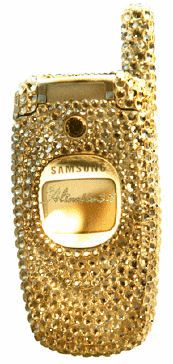 gifs divers - Page 6 Gifs, Gold Girl, Cell Phone Cases, Glamour, Phone Case, Presents, The Shining