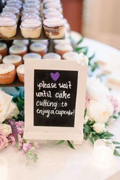 Lovely Lilac Summer Wedding at Historic Cedarwood | Cedarwood Weddings