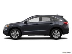 We have the New Nissan Rogue you want and yes we can beat those other prices. Nissan Rouge, Certified Pre Owned Cars, 2014 Nissan Rogue, Acura Rdx, Car Ins, Rogues, Cars For Sale, Orlando, Vehicles