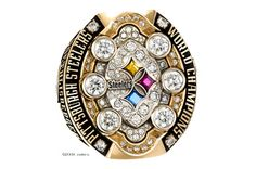 """superbowls 
