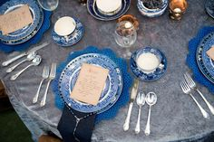 Photography by: Amanda Manupella Linens by: Waterford Event Rentals