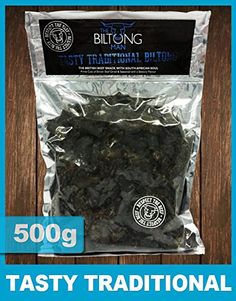 Our Sinfully Fatty Biltong is for customers who enjoy their Biltong edged with a little fat for a richer taste experience. Sinfully Fatty Biltong is only supplied in a Medium consistency and fat content is still relatively low in fat. Best Cut Of Beef, Biltong, Thing 1, South African Recipes, Low Sugar, High Protein, Family Meals, Healthy Snacks, Low Carb