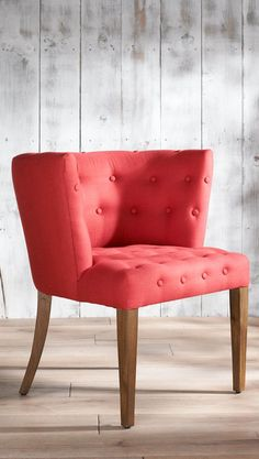 Best 1000 Images About Chairs With Character On Pinterest 400 x 300