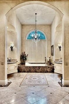 Amazing Bathrooms Dream Luxury Modern Homes Houses