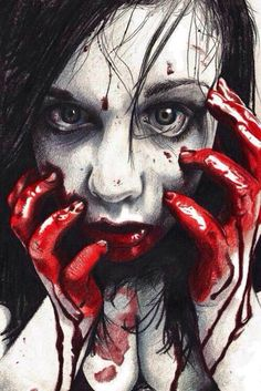 #art #artwork #artoftheday #illustration #erotic