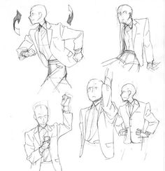 Super drawing body movement illustrations ideas drawing new drawing clothes suit ideas drawing Suit Drawing, Manga Drawing, Figure Drawing, Anatomy Drawing, Drawing Reference Poses, Anatomy Reference, Drawing Poses, Drawing Tips, Sitting Pose Reference