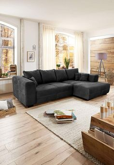 The 31 Best Furniture Images On Pinterest Home Decor Lounge