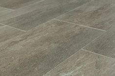 BuildDirect®: Salerno Porcelain Tile - Cortese Series - Gray
