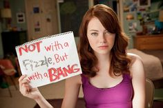 Emma Stone To Star In Cameron Crowe's Next Film