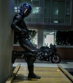 Engel Fotograf Motorrad – – Join the world of pin Ducati, Street Bikes, Triumph Motorcycles, Bobbers, Motard Sexy, Harley Davidson, Moto Scrambler, Gp Moto, Bike Photoshoot