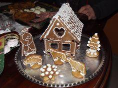 Mézeskalács Ház / Gingerbread house / Hungary, Gyöngyös
