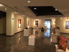 Contemporary Art, Original Art, The Originals, Exhibitions, Naturaleza, Modern Art, Contemporary Artwork