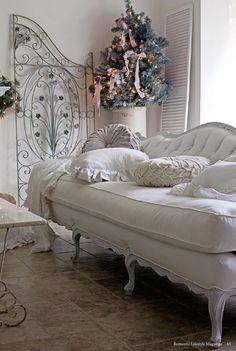 Romantic Lifestyle - gorgeous