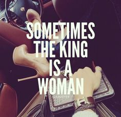 Luxury Motivation Via photo Websta (Webstagram) Motivacional Quotes, Babe Quotes, Badass Quotes, Queen Quotes, Woman Quotes, Quotes To Live By, Tough Girl Quotes, Quotes Women, Quotes Images