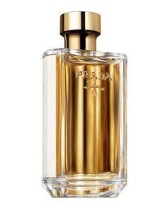 c8cd6c42adbb5 370 best Favorite Scents images on Pinterest   Perfume Bottle ...