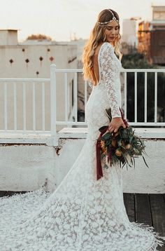 80 Best Inspiration Wedding Dresses Images Wedding Dresses