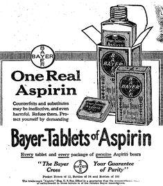 fogyás gyógyszeres hirdetéseki