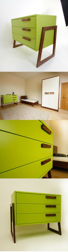TRUE LATVIA design embassy - KD studio - kids furniture made by Latvian designer Ivars Lacis $1505.81 1EUR=1.36380USD http://truelatvia.lv/en/true-designers/ivars-lacis