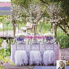 .www.tablescapesbydesign.com https://www.facebook.com/pages/Tablescapes-By-Design/129811416695