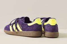 size? Exclusive adidas Originals München for Spring/Summer 2016 - EU Kicks: Sneaker Magazine