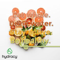 At Hydracy®, we are focused on providing new innovative ways to make hydration a more pleasant and engaging experience. Take Care Of Your Body, Take Care Of Yourself, Juice Cleanses, Drinking Water, Self Improvement, Whole30, Health And Wellness, Live, Health Fitness