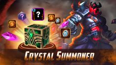 For a Limited Time, complete Super Summons to earn additional Rewards! Moba Legends, Mobile Game, Games, Gaming, Plays, Game, Toys