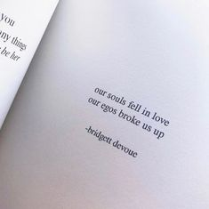 Trendy Quotes Love Truths My Heart - bbby - Poem Quotes, Girl Quotes, Words Quotes, Best Quotes, Qoutes, Quotes In Books, Quotes Deep Meaningful Short, Short Deep Quotes, Magic Quotes