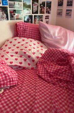 Room Ideas Bedroom, Bedroom Inspo, Bedroom Decor, Dream Rooms, Dream Bedroom, My New Room, My Room, Home Interior, Interior Design
