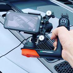 Smartphone, Audi R8, Espresso Machine, Filmmaking, Videos, Apple Iphone, Coffee Maker, Camera Lens, Arctic