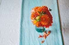 design is mine : isn't it lovely?: TEN IMAGES OF INSPIRATION : SPRING FLOWERS.