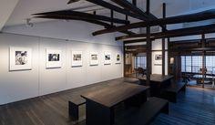 Leica ライカ 「ライカ京都店」