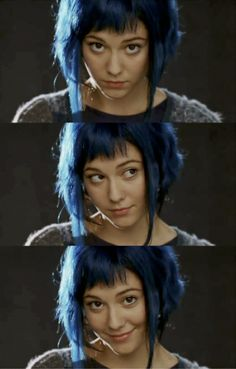 mary elizabeth winstead as ramona flowers in scott pilgrim vs the world