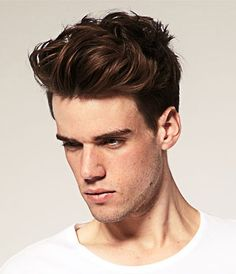 Hairstyle for Men Men s Fashion hairstyles for men | hairstyles