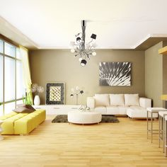 Modern chandelier Modern chandelier with shades of the FLEX collection Chandelier with shades designed and produced in Athens, Greece by MAVROS Lighting. Chandelier Shades, Modern Chandelier, Modern Frames, Fashion Lighting, Framing Materials, Chrome, Indoor, Luxury, Projects