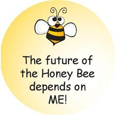 Plant this mix to provide vital nutrition forthe EuropeanHoney Bees. These hard-working pollinators are necessary for our agricultural pr...
