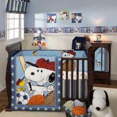 Huge Selection Of Crib Bedding Boy Themes Colors