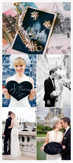 Our friends are getting married in France this summer!~this isnt them though,,,, I'm pretty jelly ;)